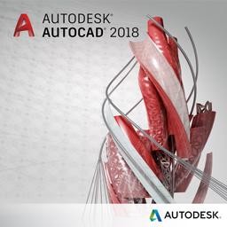 AutoCAD 2018 ist da