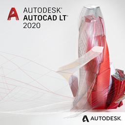 autocad-lt-2020-badge-256px