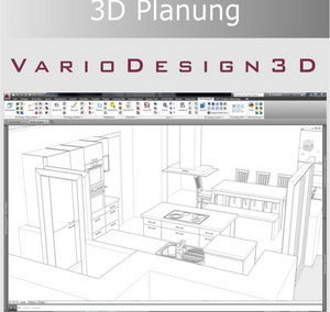VarioDesign3D