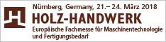 HolzHandwerk Nürnberg